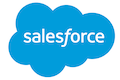 Automating Salesforce reports